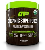 MusclePharm Superfoods (30 Serves)