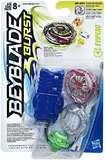 Beyblade: Burst - Starter Pack Evipero
