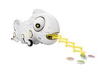 Silverlit - Robo Chameleon