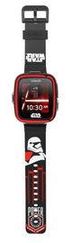 Vtech: Star Wars - Stormtrooper Camera Watch (Black)