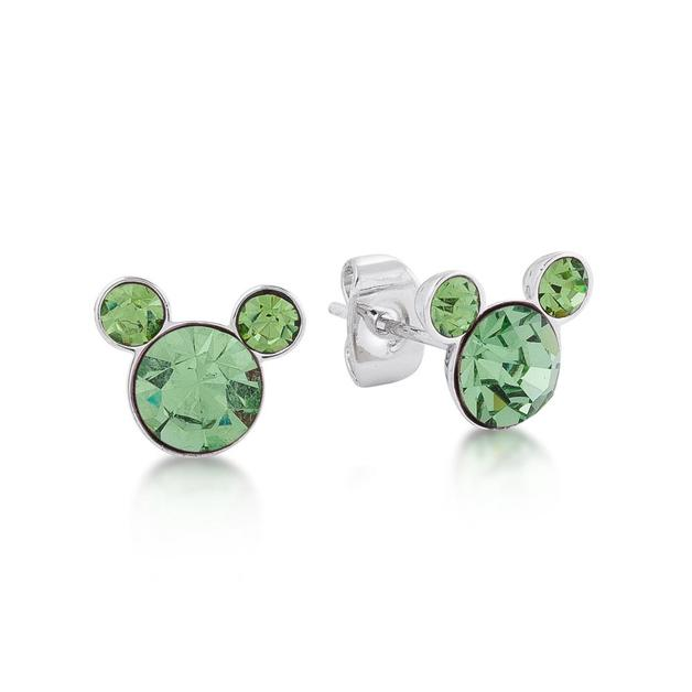 Couture Kingdom: Disney - Mickey Mouse August Earrings