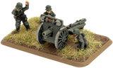 Flames of War Great War: 7.62cm Krupp IG