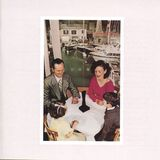 Presence (Deluxe) (2LP) by Led Zeppelin