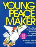 The Young Peacemaker by Corlette Sande