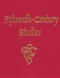 Fifteenth-Century Studies 35 image