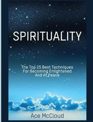 Spirituality by Ace McCloud image