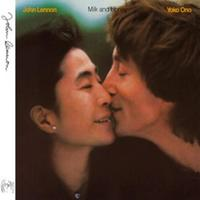 Milk And Honey [2010 Digital Remaster] by John Lennon
