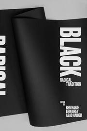 Black Radical Tradition