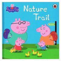 Peppa Pig – Nature Trail