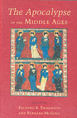 The Apocalypse in the Middle Ages image