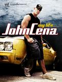 WWE - John Cena: My Life (3 Disc Set) DVD