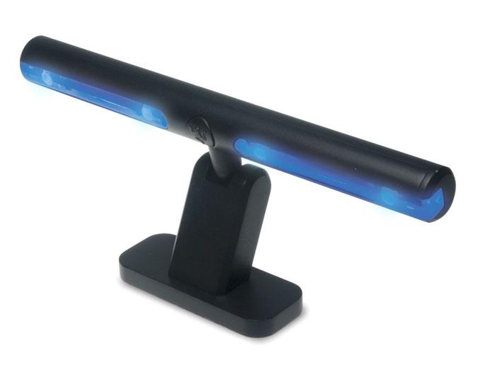 Razer Battle Light for Tarantula Keyboard image