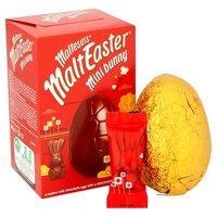 Malteaster Mini Bunny Egg (80g)