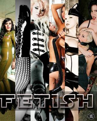 Fetish by Michael Enoches