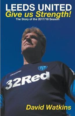 Leeds United by David Watkins