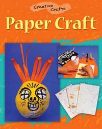 Paper Craft image