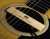 Seymour Duncan Woody HC Acoustic Humbucker Pickup