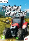 Professional Farmer 2016 for PC Games