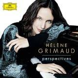 Perspectives by Helene Grimaud