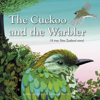 The Cuckoo and the Warbler by Kennedy Warne