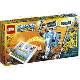 LEGO Boost - Creative Toolbox (17101)