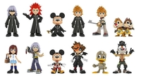Kingdom Hearts: Mystery Minis - HT US Exclusive Vinyl Figure (Blind Box)