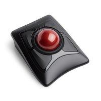 Kensington: Expert Wireless Trackball