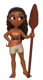 Disney - Comfy Moana Rock Candy Vinyl Figure