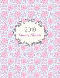 Finance Planner by Privi Miles