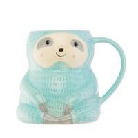 Seymour Sloth Mug