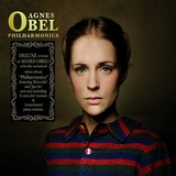 Philharmonics [Deluxe Edition] by Agnes Obel