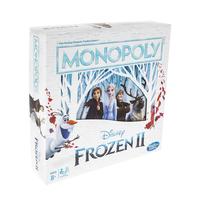 Monopoly - Frozen II