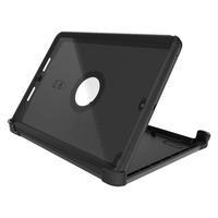 "Otterbox: Defender Case for iPad 10.2"" (7th & 8th Gen) - Black"