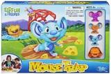 Elefun & Friends - Mouse Trap