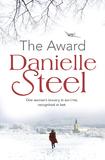 The Award by Danielle Steel