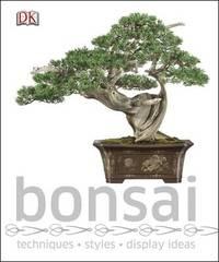 Bonsai by DK