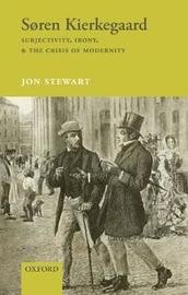 Soren Kierkegaard by Jon Stewart