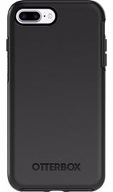 OtterBox Symmetry Case for iPhone 7/8 Plus - Black