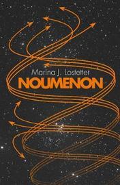 Noumenon by Marina J Lostetter