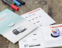 Ozobot - Evo Experience Pack