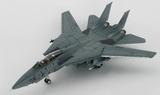 Hobby Master: 1/72 Grumman F-14A Tomcat BuNo 159437 - Diecast Model