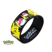 Pokemon Pikachu Bracelet