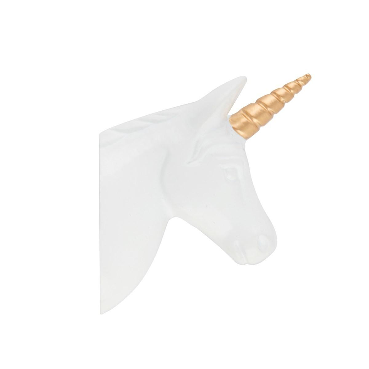 Stargazer Unicorn Hook image