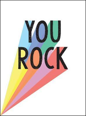 You Rock image