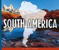 South America by Mary Lindeen