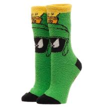 Looney Tunes: Marvin the Martian - Crew Socks