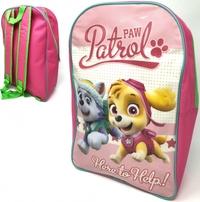 Paw Patrol: Skye & Everest Junior Backpack image