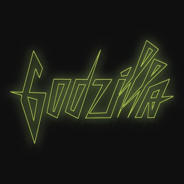 Godzilla (Coloured Vinyl) by The Veronicas