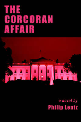 The Corcoran Affair by philip lentz image