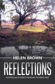 Reflections by Helen Brown